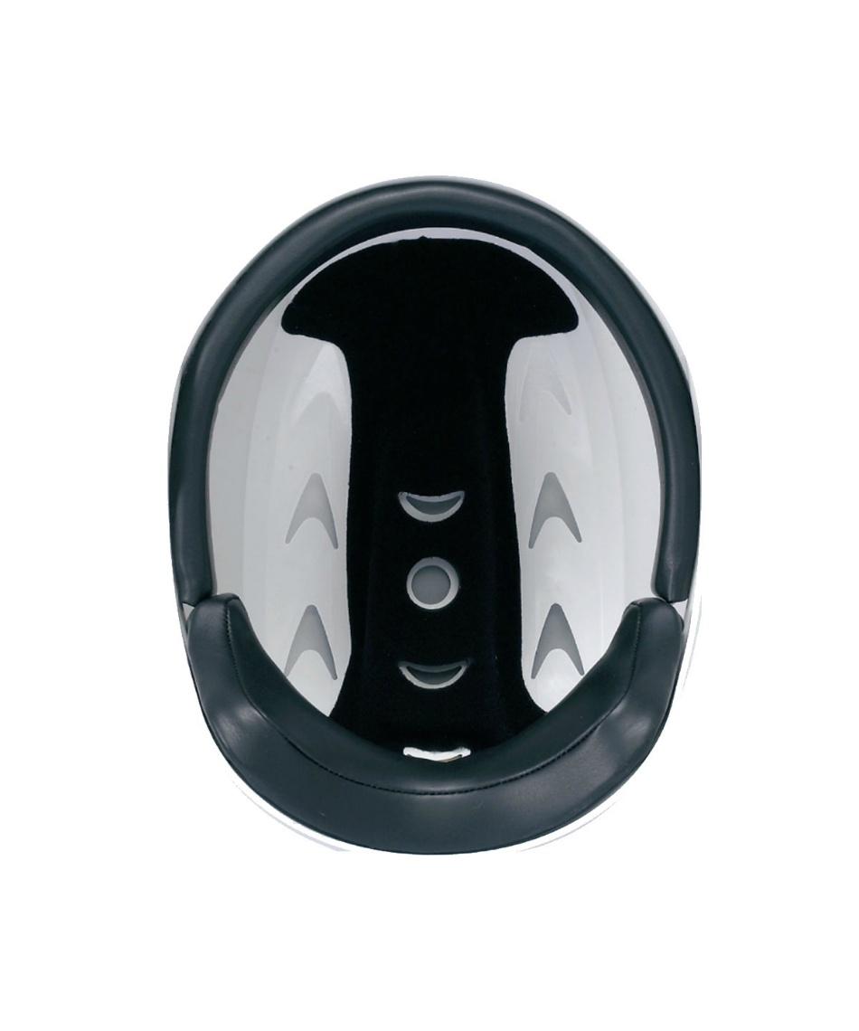 エスエスケイ(SSK) ソフトボー用 キャッチャー ヘルメット キャッチャーズヘルメット CH225