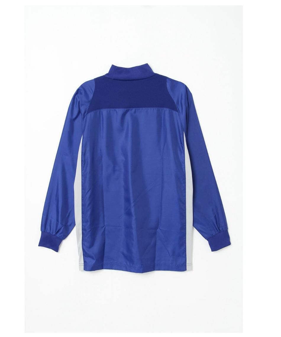 ゼット ( ZETT ) 野球 ウインドブレーカージャケット ウィンドシャツ BO10490ZH