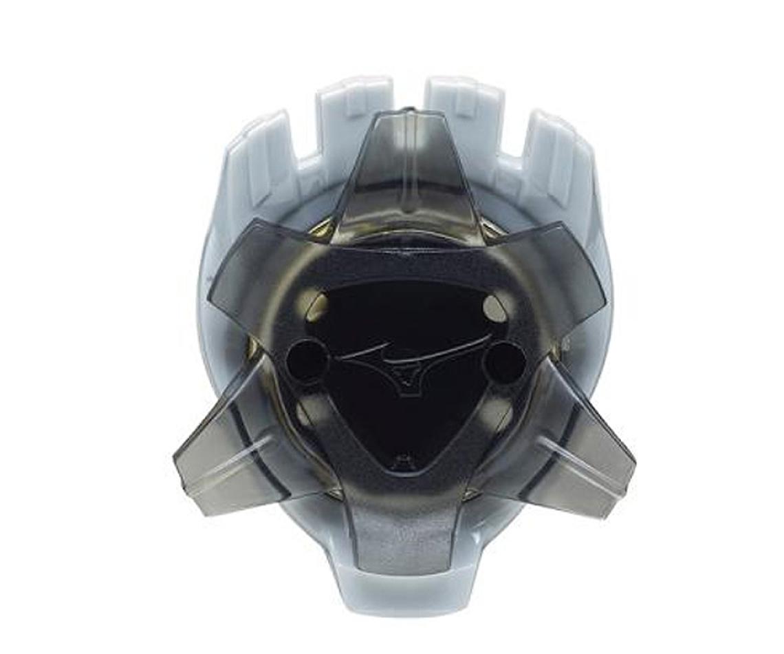 ミズノ(MIZUNO) ゴルフ スパイク IG4スパイク(PINS 専用スパイク)  45ZD50014