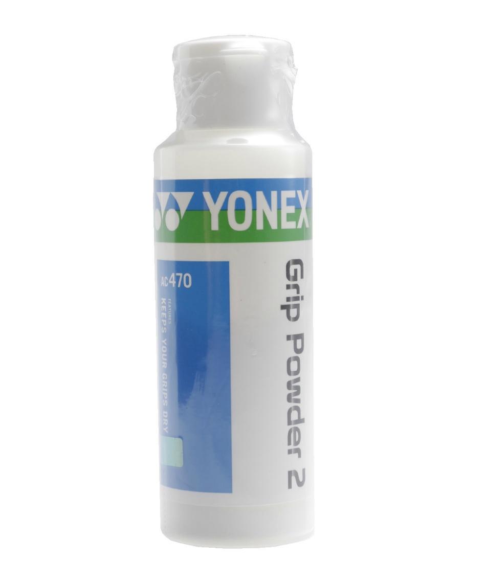 ヨネックス ( YONEX )  テニス グリップパウダー2 AC470