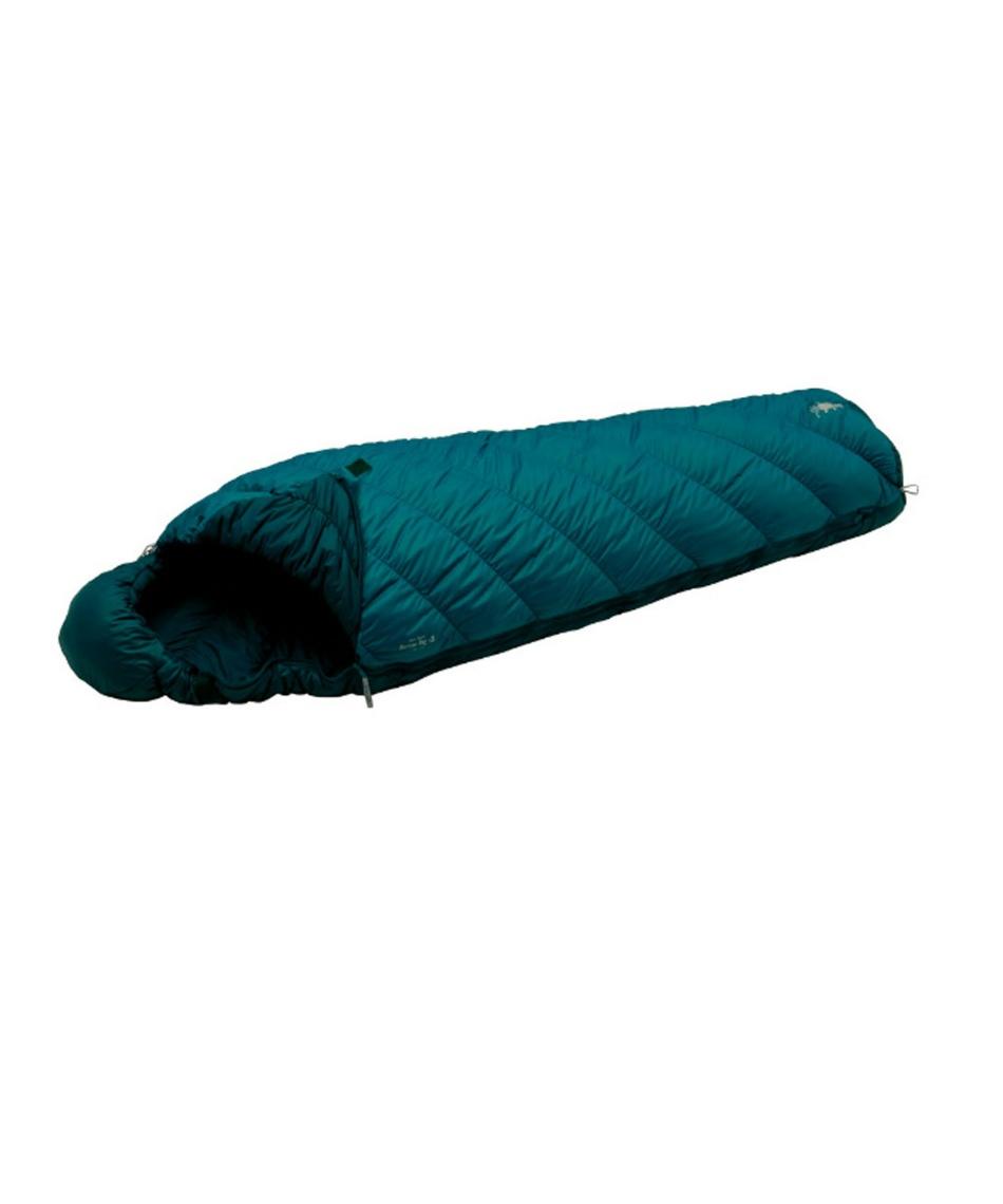 マミー型シュラフ バロウバッグ #3  1121273