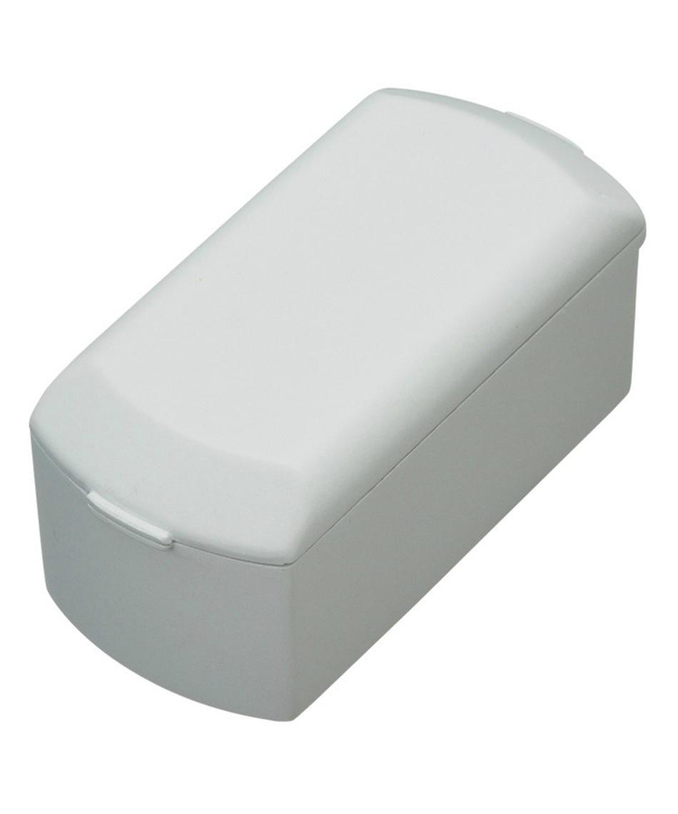 スノーピーク(snow peak) 充電バッテリー ほおずき充電池パック ES-071