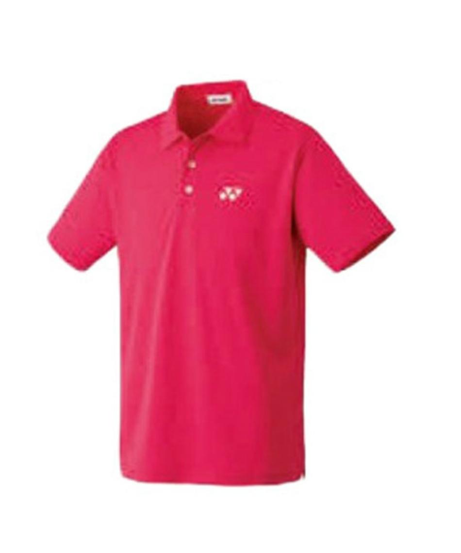 ヨネックス(YONEX) テニスウェア バドミントンウェア ゲームシャツ ポロシャツ スタンダードサイズ 10300