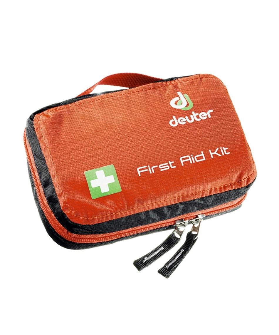 ドイター(deuter) 救急バッグ First Aid Kit D4943116-9002