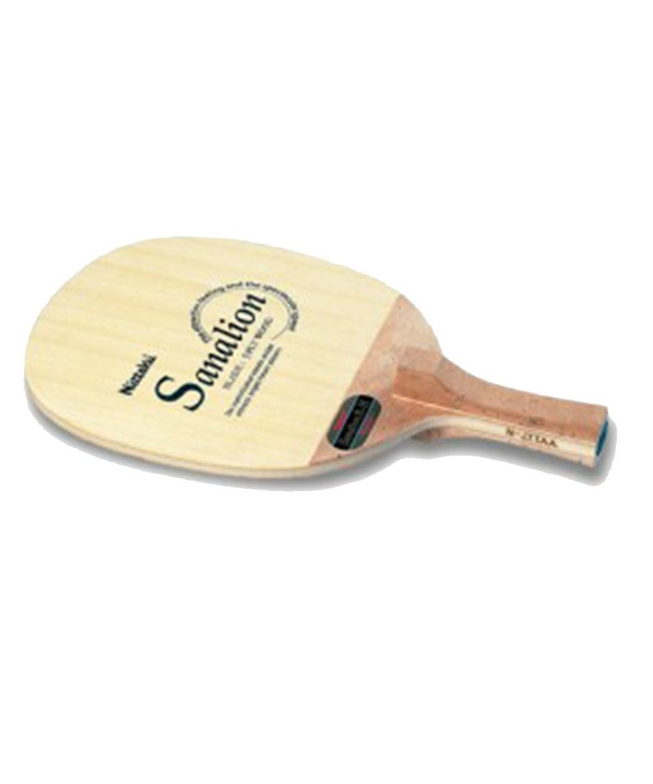 ニッタク ( Nittaku )  卓球ラケット ペンタイプ サナリオン R-H NE-6654