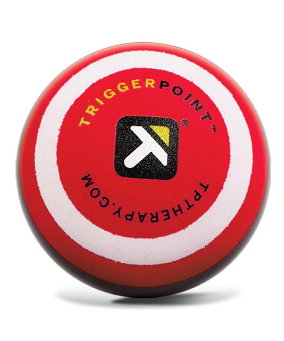 トリガーポイント ( TRIGGERPOINT ) 健康器具 MBX マッサージボール 04421 【国内正規品】