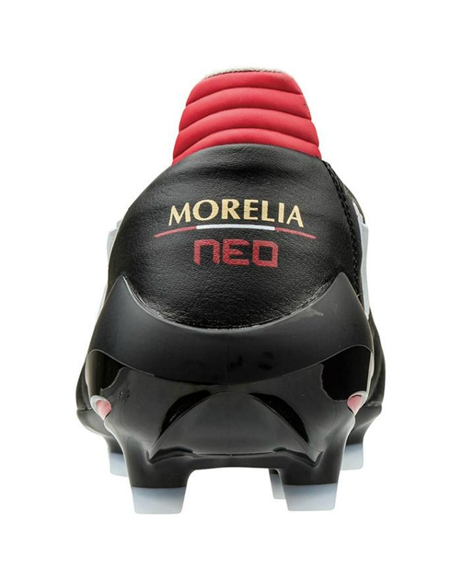 ミズノ(MIZUNO) サッカースパイク MORELIA NEO 2 モレリア ネオ 2 P1GA165009 【NEWモデル】