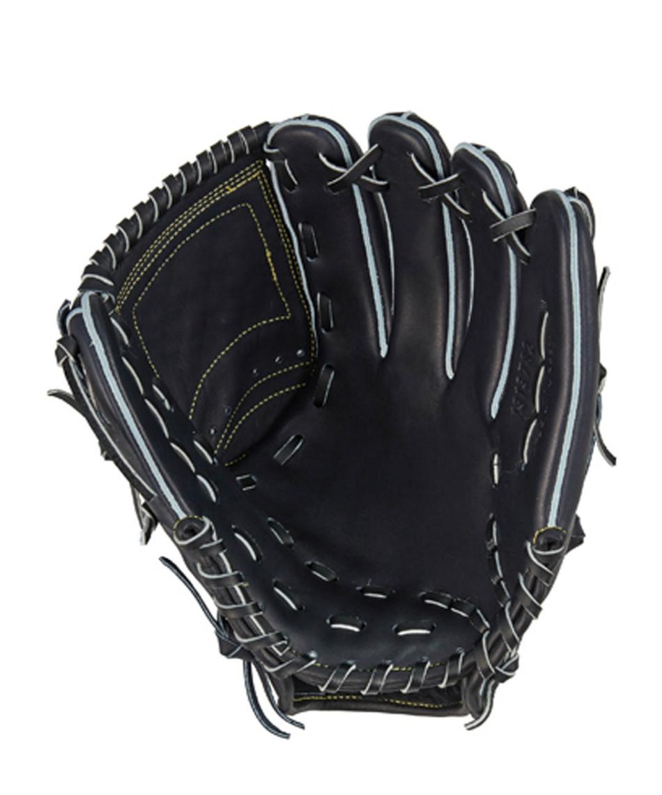 アンダーアーマー(UNDER ARMOUR) 野球 硬式グラブ 投手 硬式グローブ 右投げ 1313782