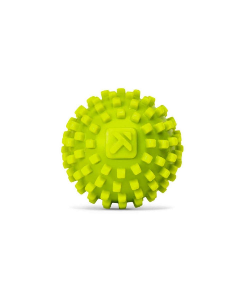 トリガーポイント ( TRIGGERPOINT ) 健康器具 モビポイントマッサージボール 3313 【国内正規品】