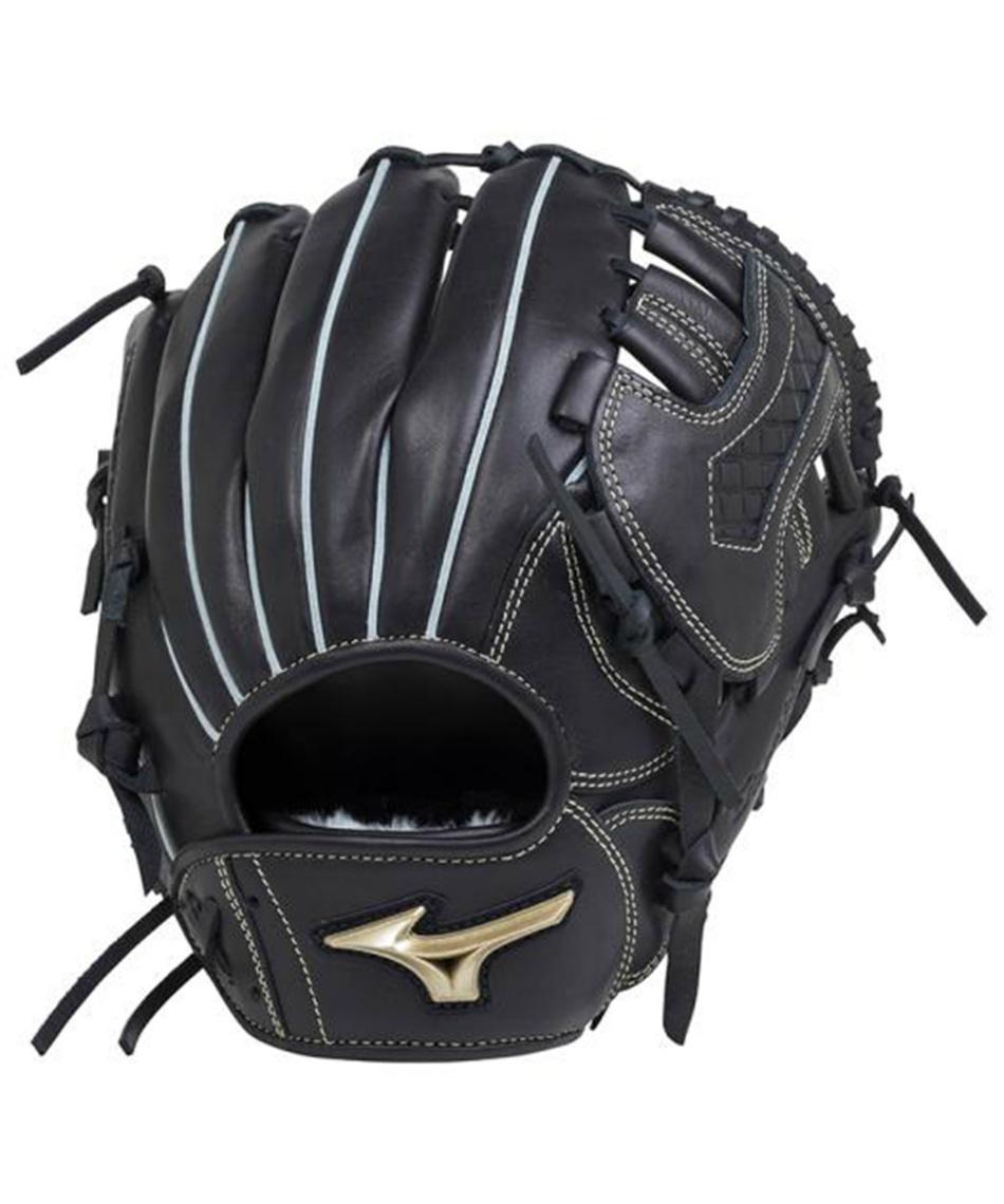 ミズノ(MIZUNO) 野球 少年軟式グラブ グローバルエリート RG U1 投手 内野 M 1AJGY18420
