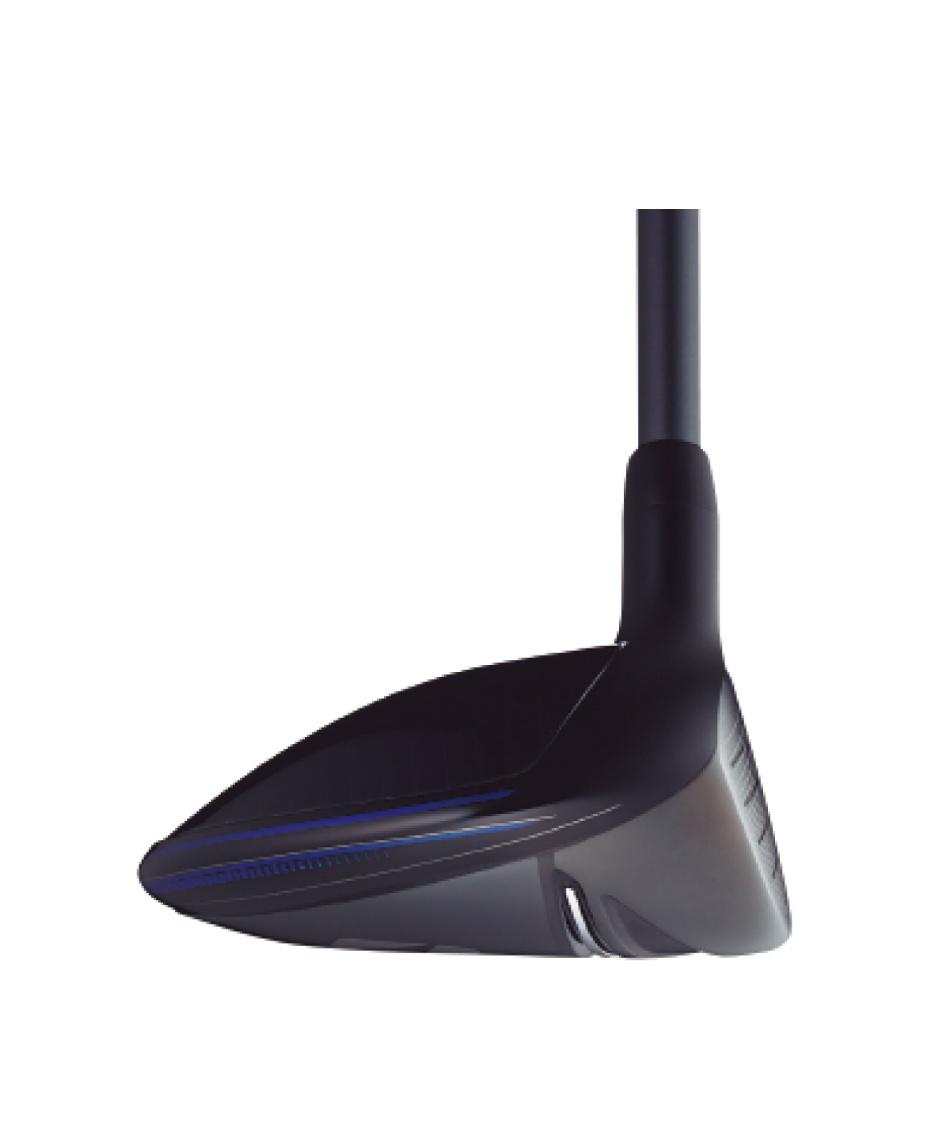 ブリヂストンゴルフ(BRIDGESTONE GOLF) ゴルフクラブ フェアウェイウッド TOUR B XD-F シャフト TOUR AD TX2-6 【2018年モデル】
