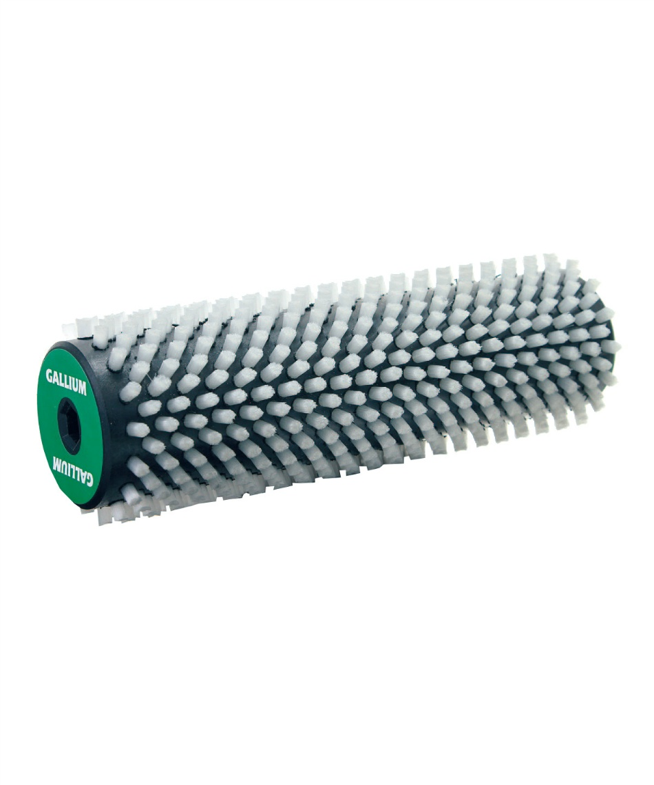 ガリウム(GALLIUM) ブラシ ロトブラシナイロンハード SP3110