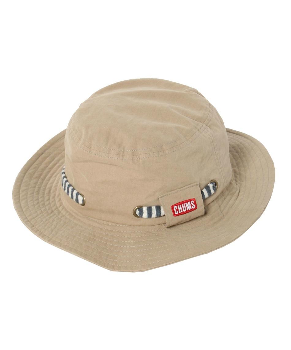 チャムス(CHUMS) ハット Ring TG Hat リング ハット CH05-1168