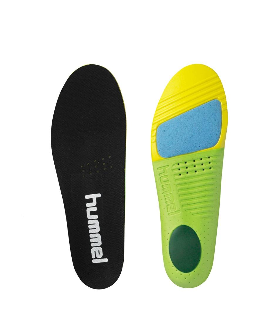 ヒュンメル(hummel) ハンドボールシューズ レジェンドフライⅣ HAS8028 9030