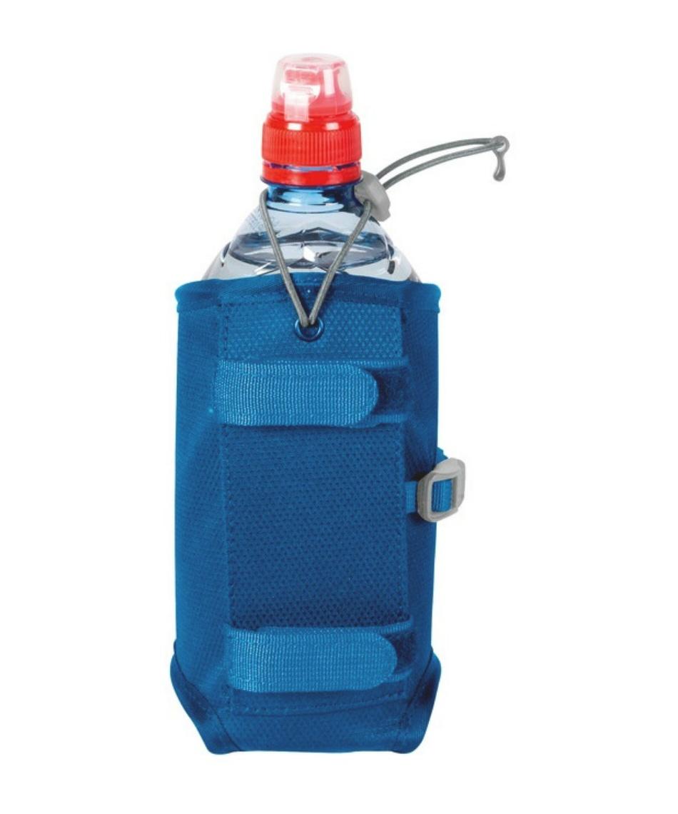 マムート(MAMMUT) ボトルケース アドオンボトルフォルダー Add-on bottle holder 2530-00100 【国内正規品】