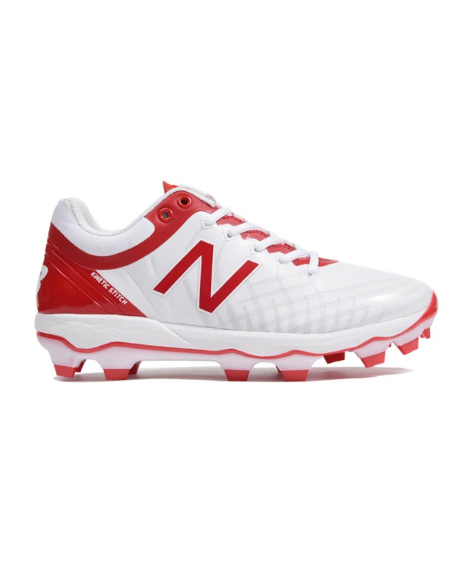 ニューバランス(new balance) 野球 ポイントスパイク PL4040 PL4040Q5 D