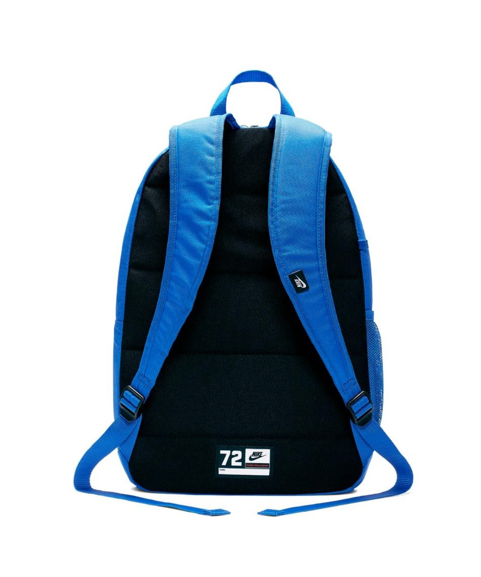 ナイキ(NIKE) バックパック エレメンタル キッズ バックパック BA6030-480