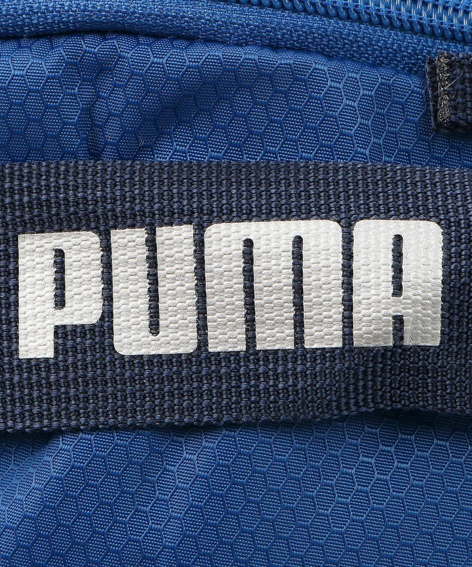 プーマ(PUMA) バックパック エックス バックパック 23L 075755-03
