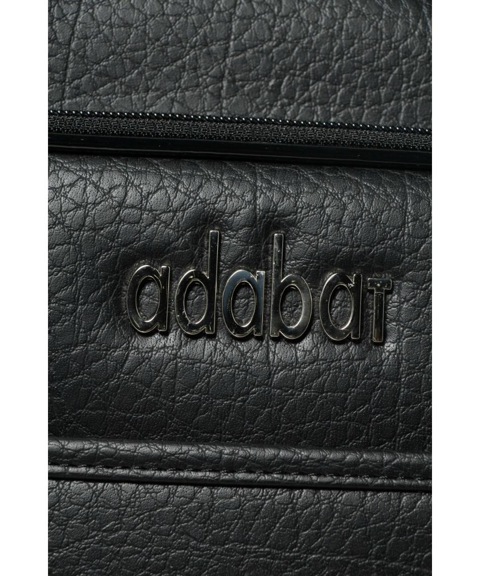 アダバット(adabat) ボストンバッグ ABB403 【2019年モデル】