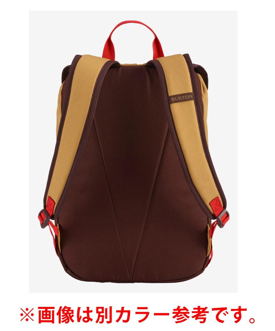 バートン(BURTON) バックパック Kids' Burton Outing 17L Backpack  213471 SP 【国内正規品】