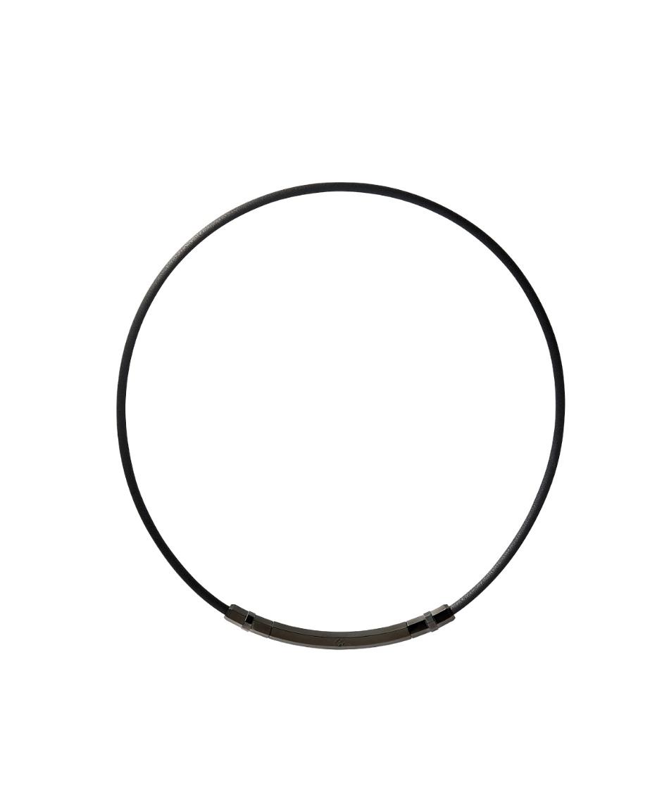 コラントッテ(Colantotte) 磁気ネックレス TAOネックレス スリム アリエ ARIE ABAPU01