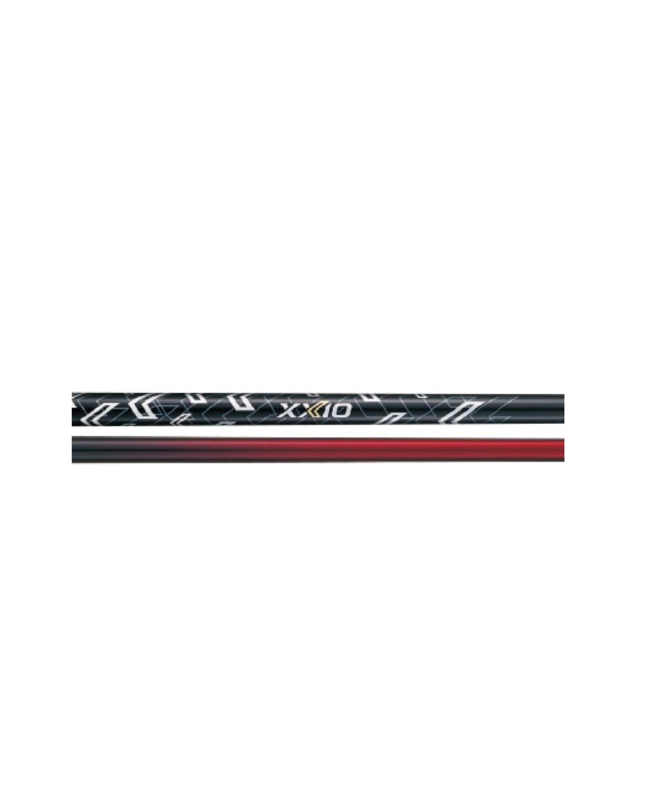 ゼクシオ(XXIO) ゴルフクラブ ドライバー ゼクシオイレブン MP1100 カーボンシャフト XXIO 2020 DR MP1100