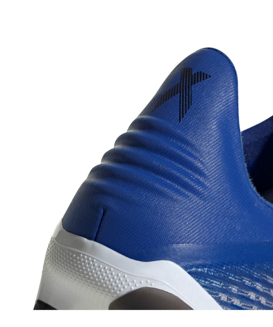 アディダス(adidas) サッカースパイク エックス 19.2 HG AG EG1492 GTD63