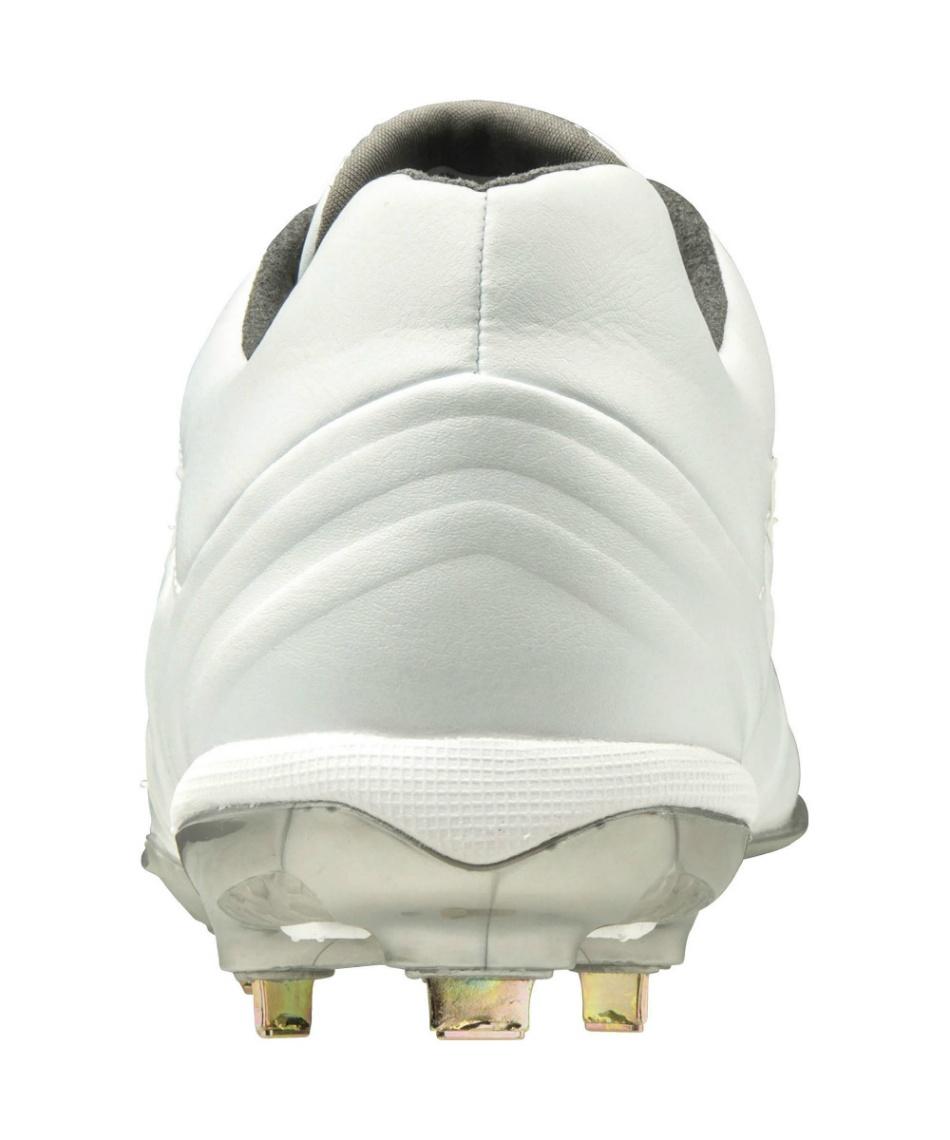 ミズノ(MIZUNO) 野球 金具スパイク グローバルエリート GEトライブ QS 11GM1915 01