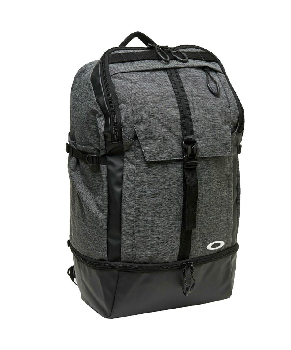 オークリー(OAKLEY) バックパック Essential Two Days Pack 4.0 FOS900233-29A 【国内正規品】