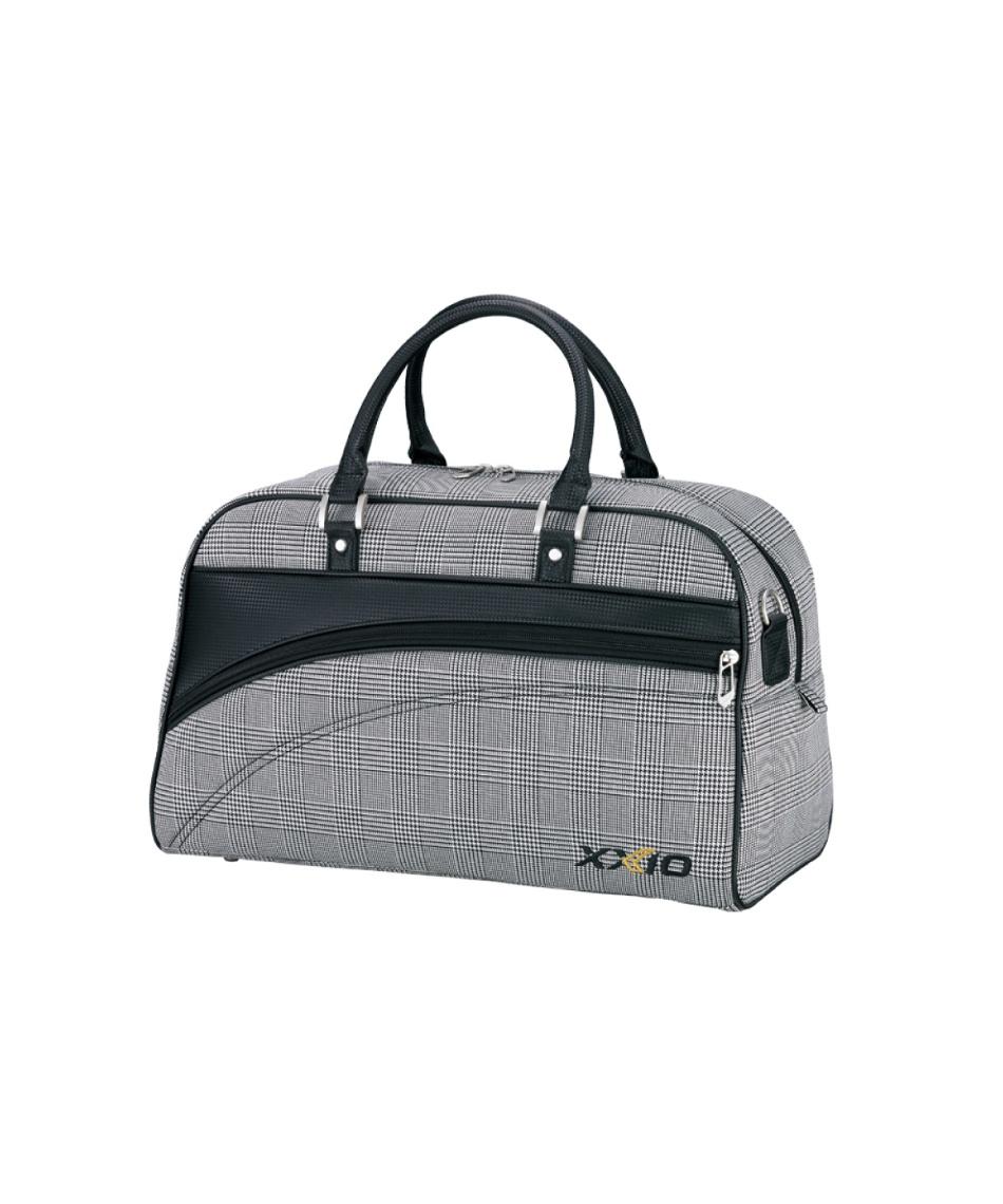 ゼクシオ(XXIO) ボストンバッグ スポーツバッグ GGB-X111 【2019年モデル】