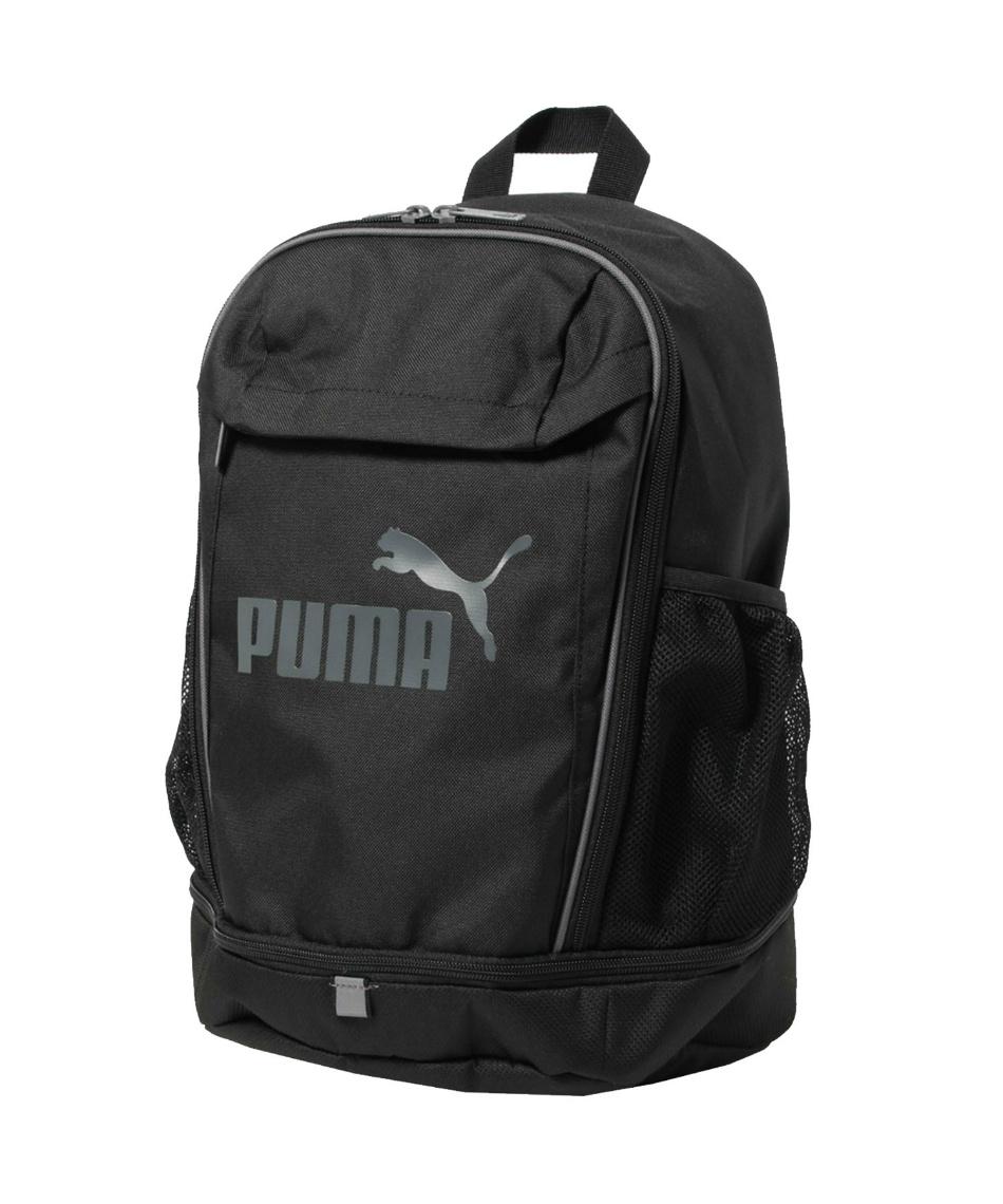プーマ(PUMA) バックパック アクティブ バックパック プロ 077493-01