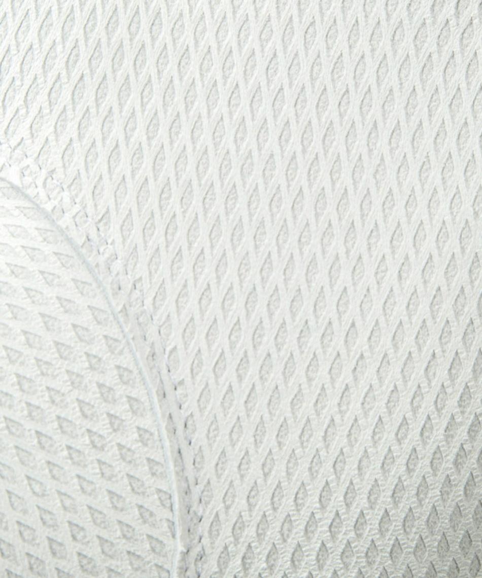 ミズノ(MIZUNO) 野球 バッティンググローブ 両手用 シリコンパワーアークLI 高校野球ルール対応モデル 1EJEH20010