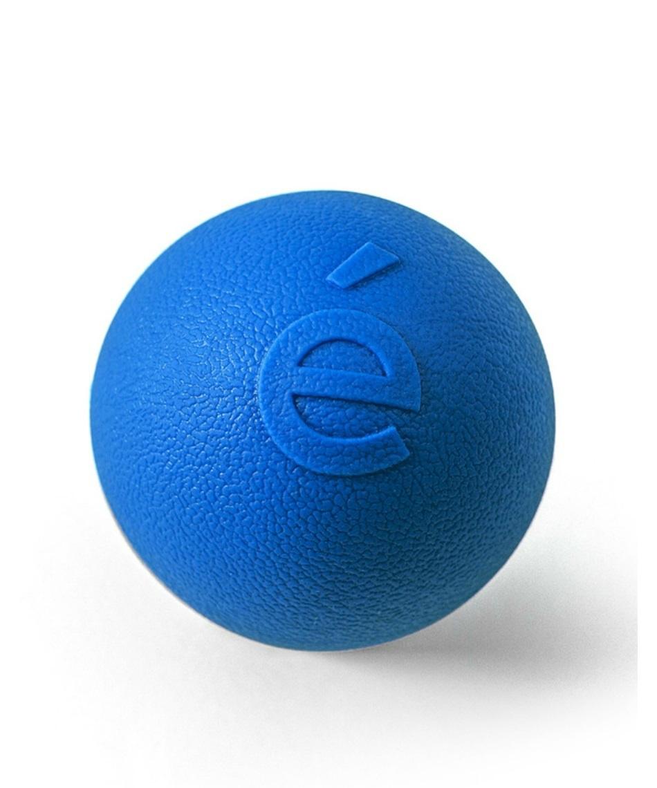エルガム(erugam) マッサージボール 指圧ボール ソフト コリ天国やわらかめ 54151