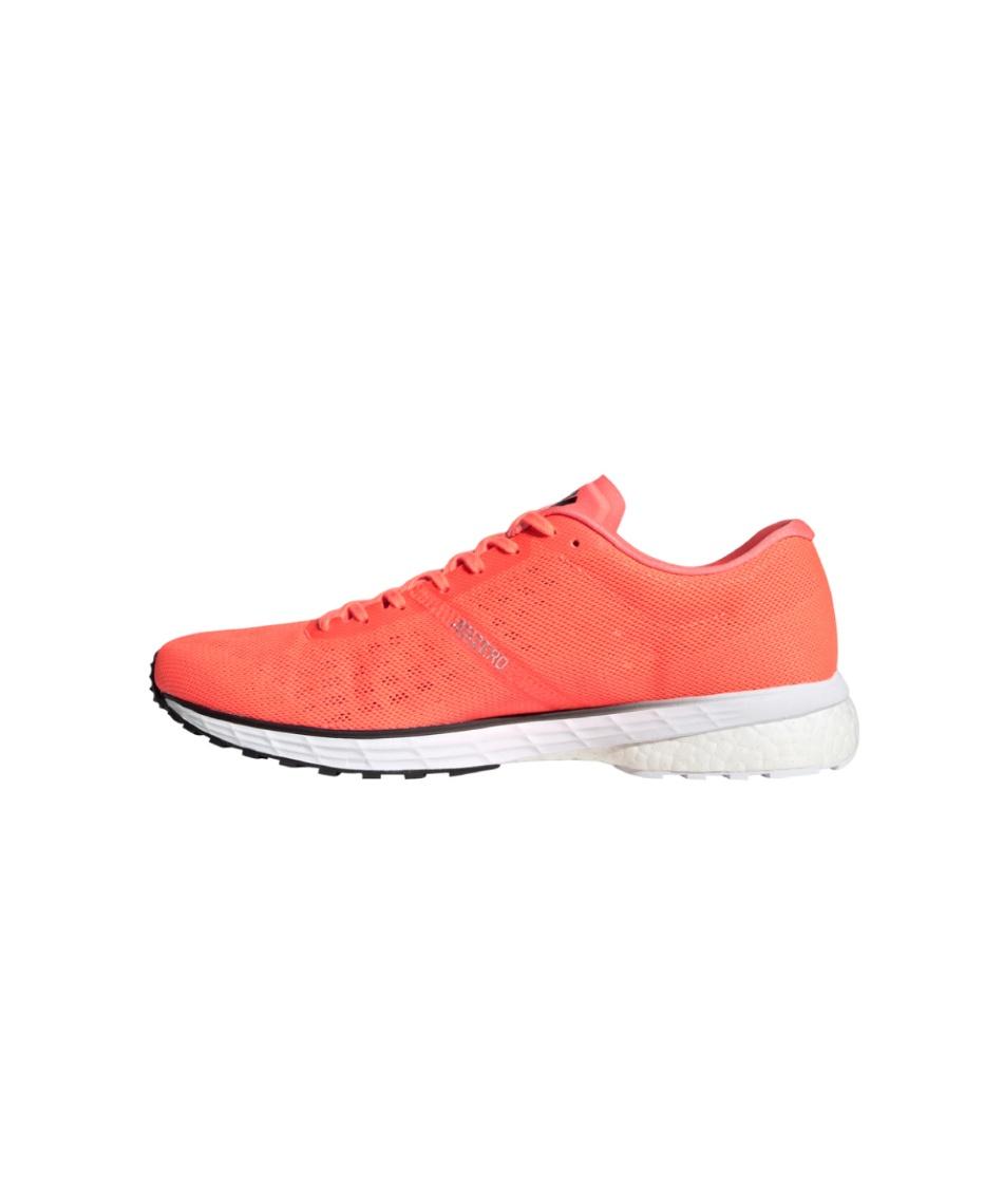 アディダス(adidas) ランニングシューズ ADIZERO JAPAN 5 アディゼロ ジャパン 5 EG1196 DVE58