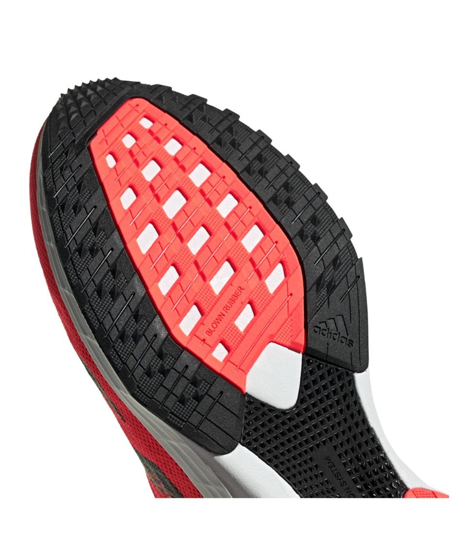 アディダス(adidas) ランニングシューズ  ADIZERO アディゼロ RC 2.0 ワイド EH3144 JAD08