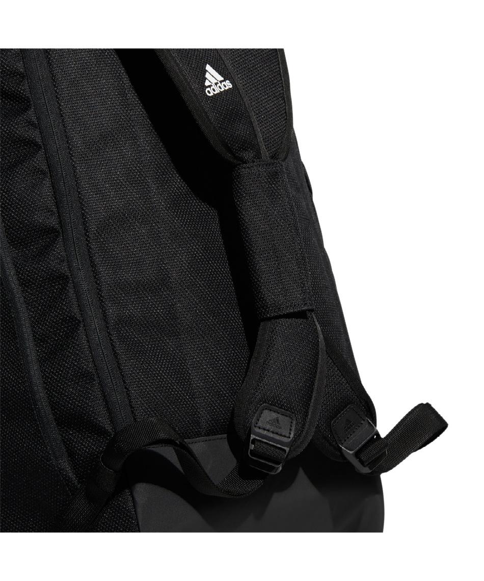 アディダス(adidas) ダッフルバッグ Duffel Bag 50L FK2277 GMB28