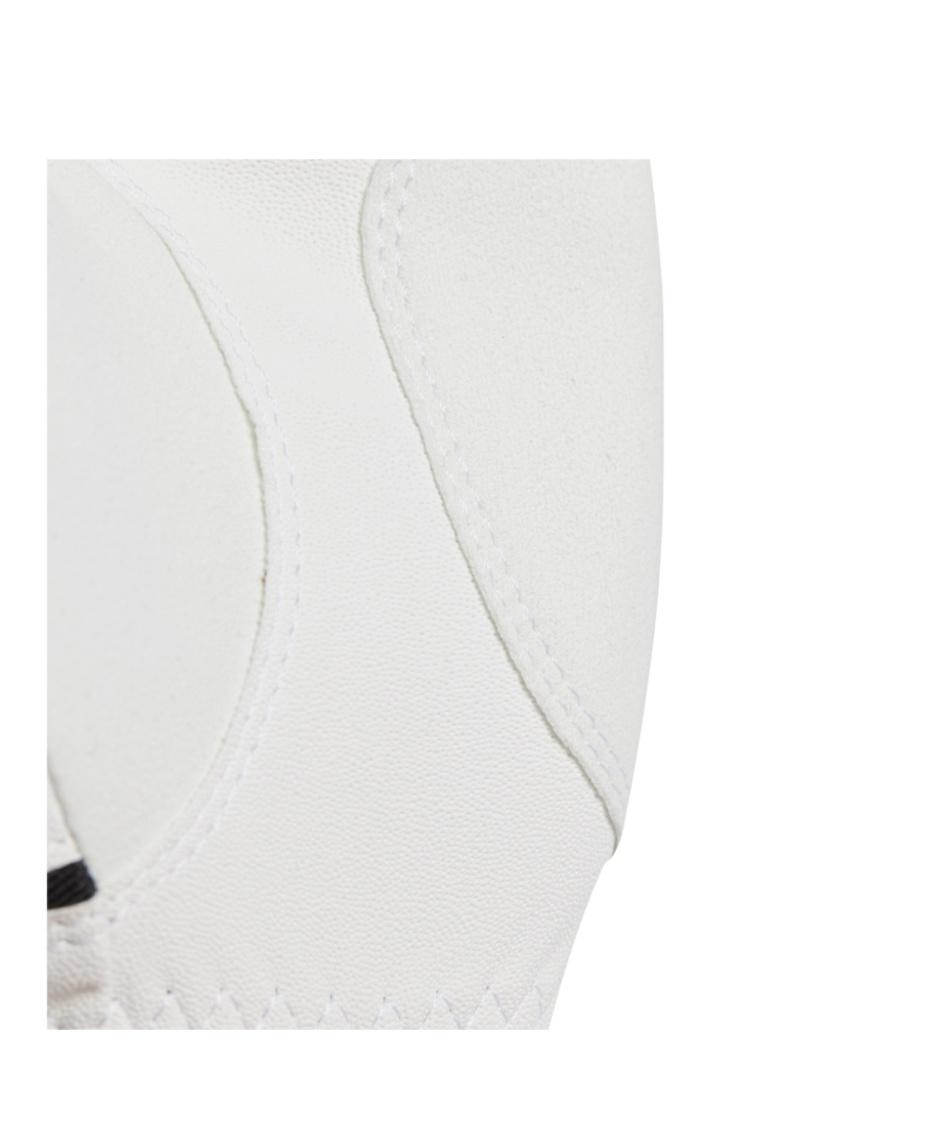 アディダス(adidas) ゴルフ 左手用グローブ ADITECH GLOVE アディテック20 グローブ FM3093 GUX29 【国内正規品】