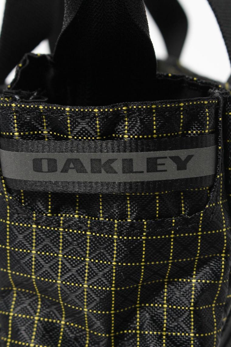 オークリー(OAKLEY) トートバッグ Essential Small Tote 4.0 エッセンシャル スモール トート FOS900243-5RY 【国内正規品】【2020年モデル】