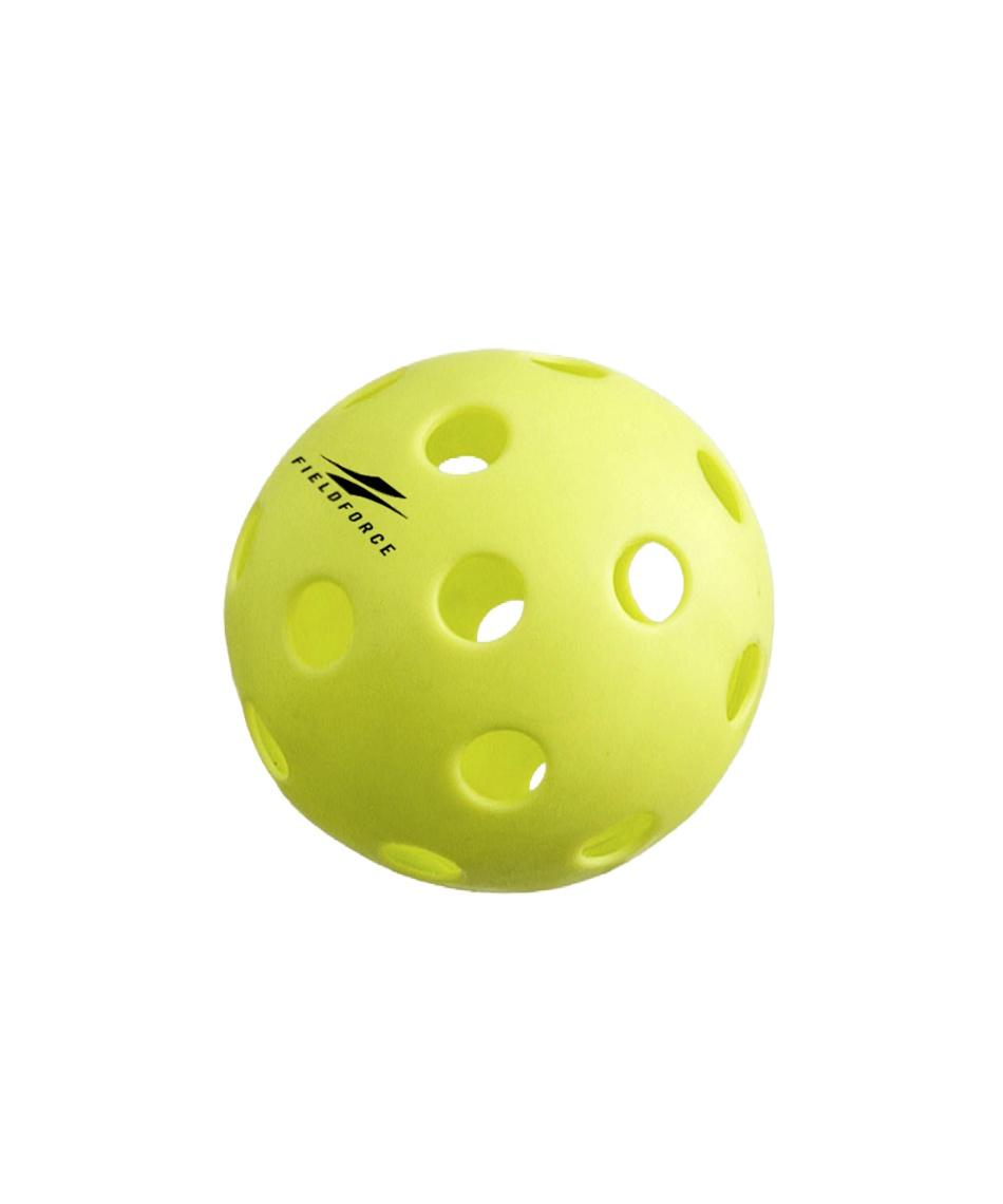 フィールドフォース(FIELDFORCE) 野球 トレーニングボール バッティングティー練習用ボール20個入り FBB-20