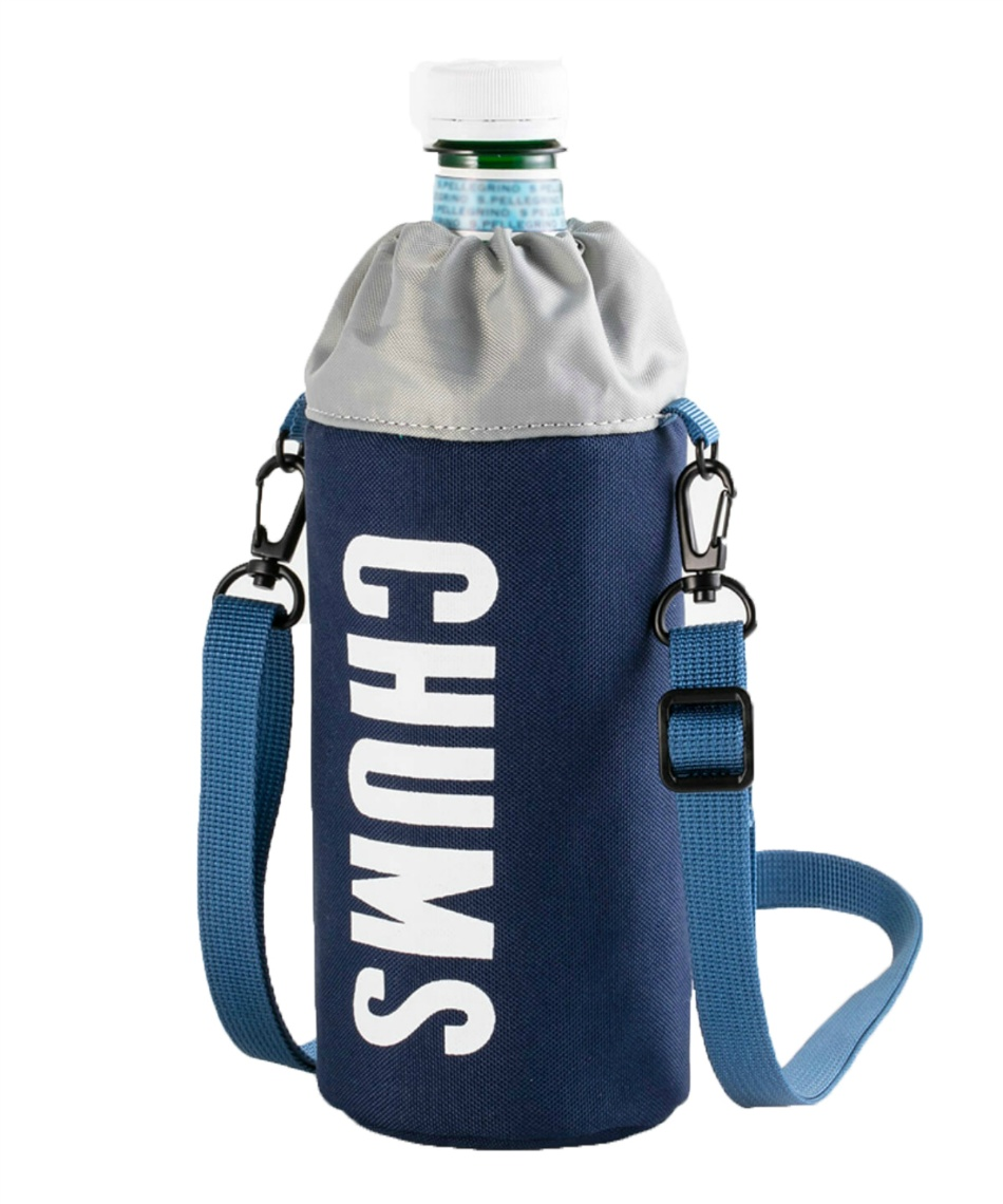 チャムス(CHUMS) ボトルケース エコペットボトルホルダー CH60-2989