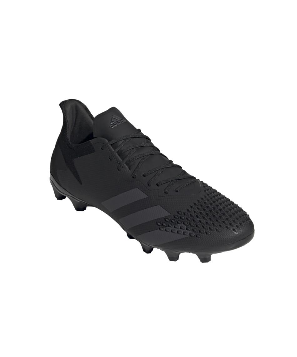 アディダス(adidas) サッカースパイク プレデター 20.2 HG/AG 土・人工芝用 FW6755