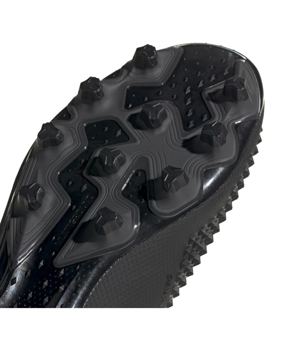 アディダス(adidas) サッカースパイク プレデター 20.2 HG/AG 土・人工芝用 FW6755 KXM34