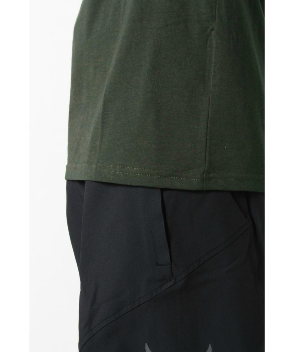 アンダーアーマー(UNDER ARMOUR) Tシャツ 半袖 ハーデスト ワーカー ショートスリーブ トレーニング MEN 1357190-310