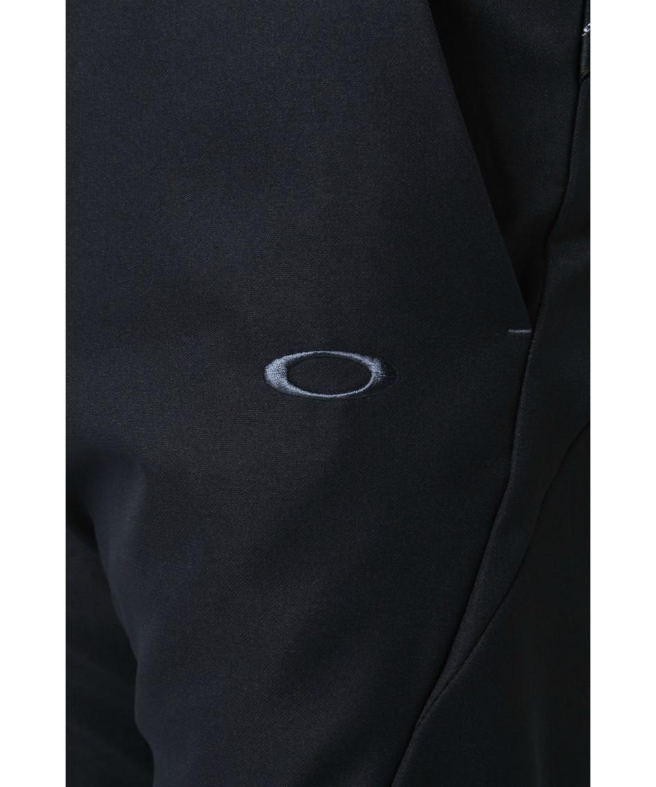 オークリー(OAKLEY) ゴルフウェア ロングパンツ ストレッチ3Dテーパード FOA401650 【国内正規品】【2020年秋冬モデル】