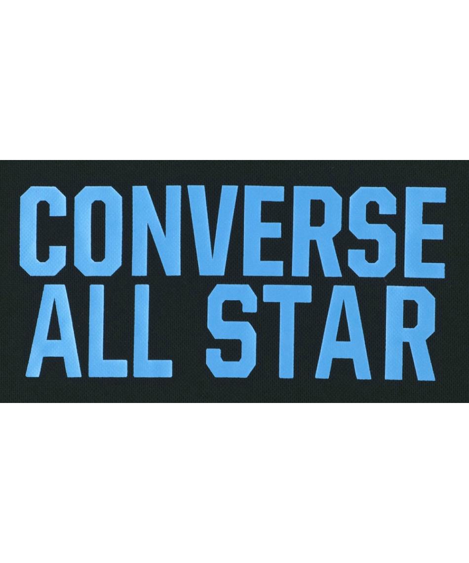 コンバース(CONVERSE) バスケットボール 長袖シャツ プリントロングスリーブシャツ CB402356L