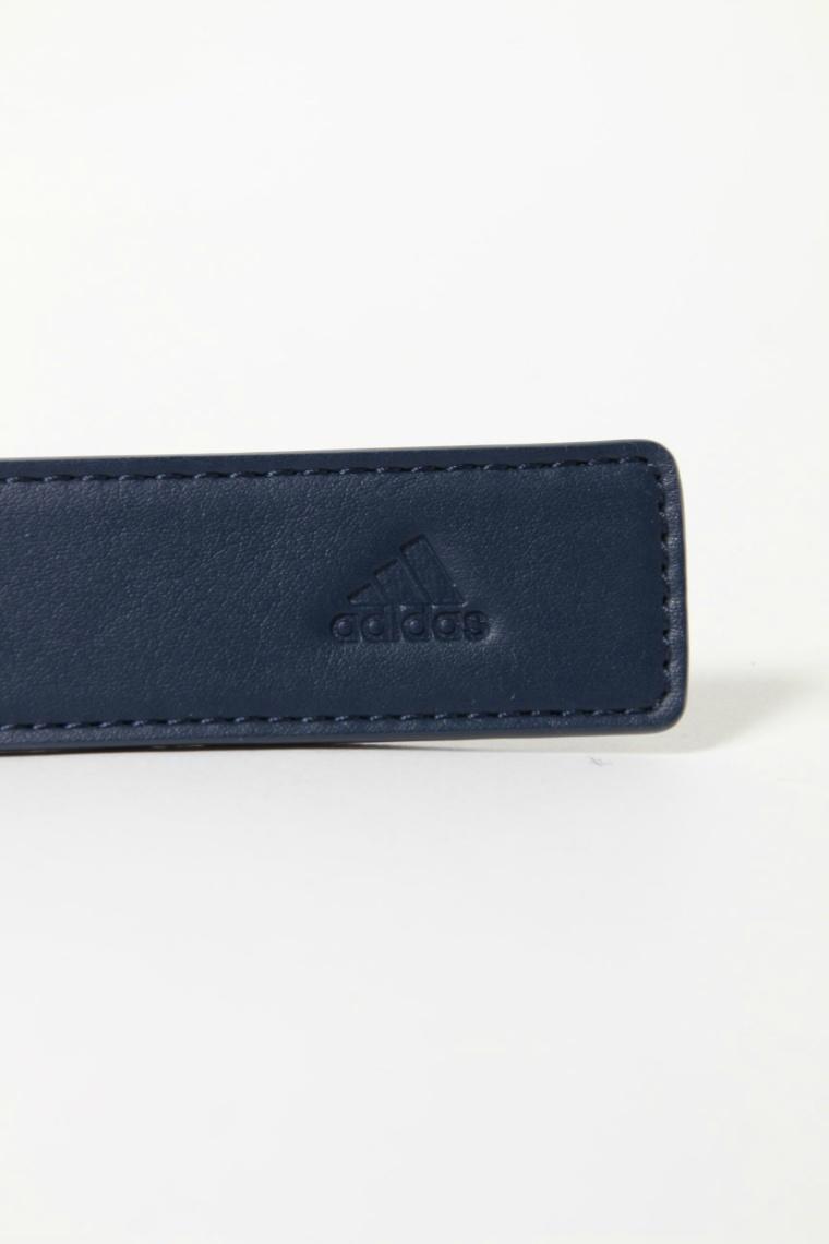 アディダス(adidas) ベルト 3ストライプエンボス IUI22 【国内正規品】【2020年秋冬モデル】