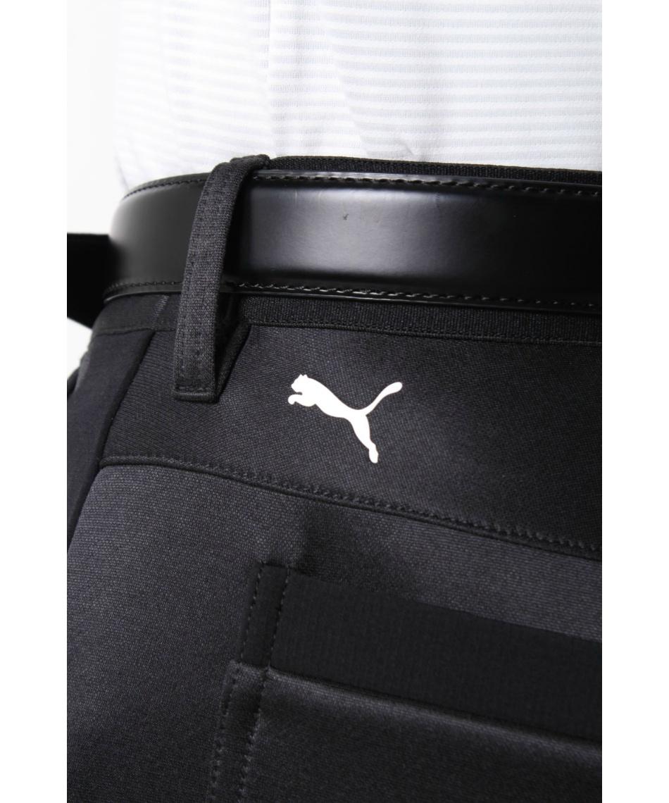 プーマ(PUMA) ゴルフウェア ロングパンツ スウェットジョガーパンツ 930099