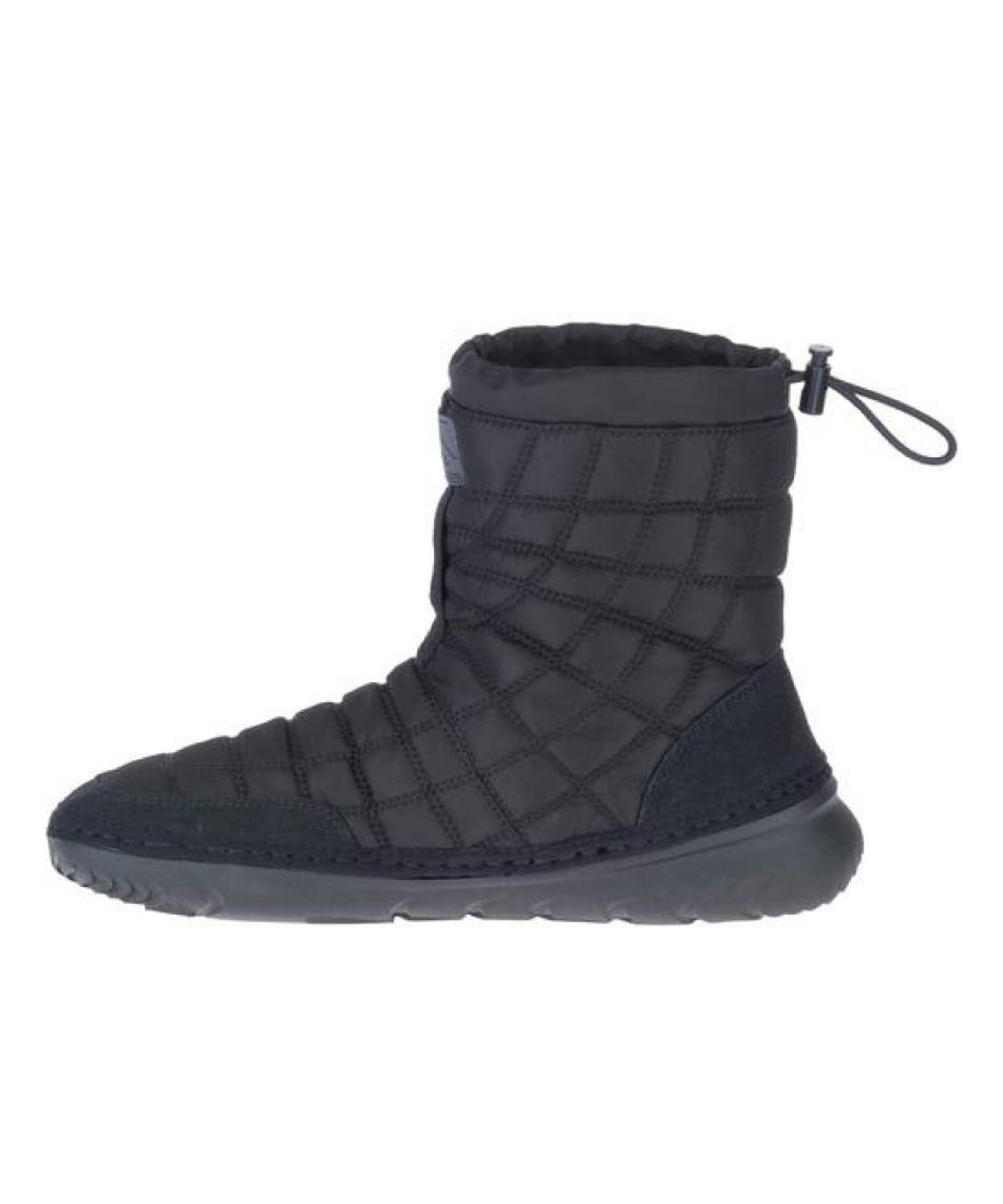 メレル(MERREL) ブーツ ハット モック ミッド ジャパン カプセル HUT MOC MID JAPAN CUPSULE J002220