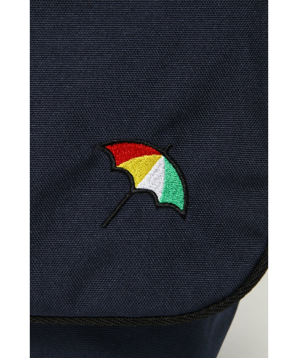 アーノルドパーマー(arnold palmer) ショルダーバッグ APM-SD03 NV