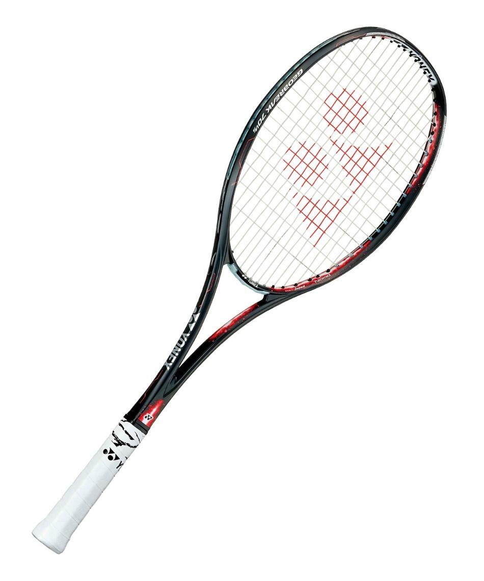 ヨネックス(YONEX) ソフトテニスラケット オールラウンド ジオブレイク70バーサス GEO70VS-569